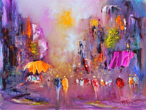 imagenes abstractas en oleo image gallery pinturas abstractas