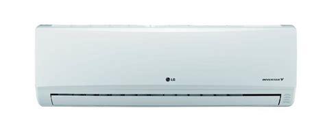 Ac Lg Deluxe Inverter V lg airco deluxe inverter v d18ak nsc s18ak ue1
