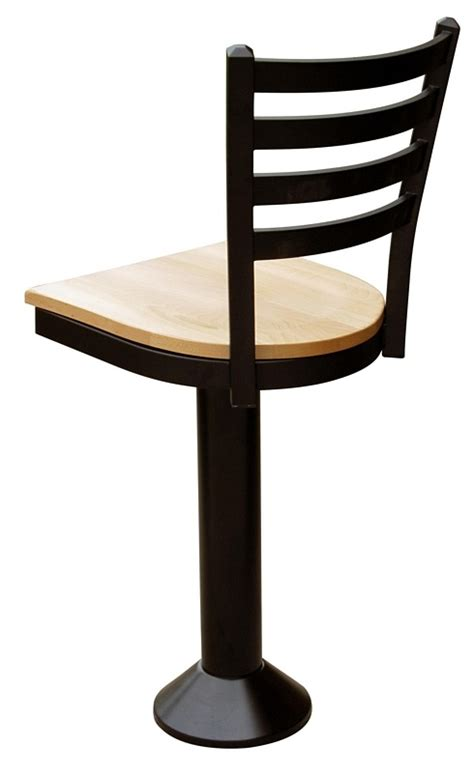Floor Mounted Diner Stools by 22 Best Floor Mounted Counter Stools For Restaurants