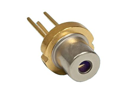 laser diode inc solid state lasers and laser diodes from rpmc lasers inc