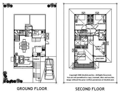 80 square meter house plan house floor plan 80 square meters home mansion