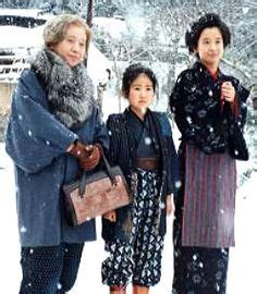 oshin film wiki 1000 images about japanese drama and movies on pinterest