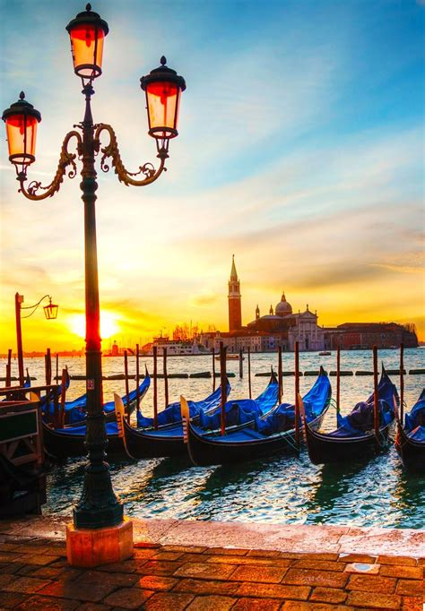 10 places to spend your s day italia ciao places venice travel