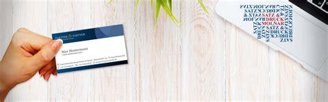 Postkarten Drucken Geringe Auflage by Kleinstauflagen Drucken Lassen Druckereisatz Druck