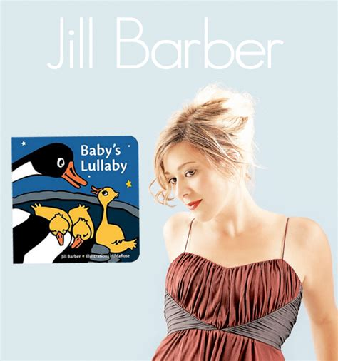 nimbus books barber nimbus publishing baby s lullaby review and