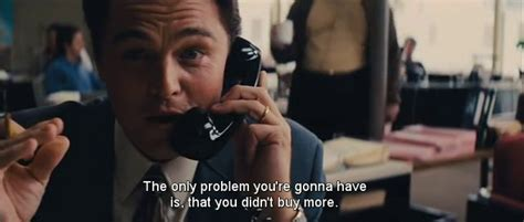 best wall street movies 11 memorable wolf of wall street quotes