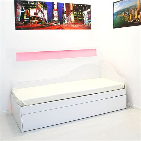 divani matrimoniali letto divano letto estraibile matrimoniale dormeuse bed