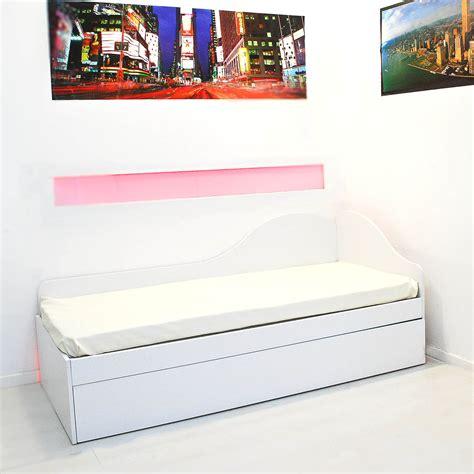 divano letto estraibile divano letto estraibile matrimoniale dormeuse bed