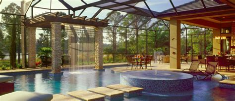houses in port st lucie ravello estates and villas of ravello custom homes in port st lucie