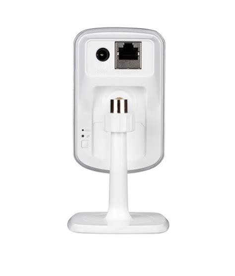 dlink 930l dcs 930l wireless ip singapore