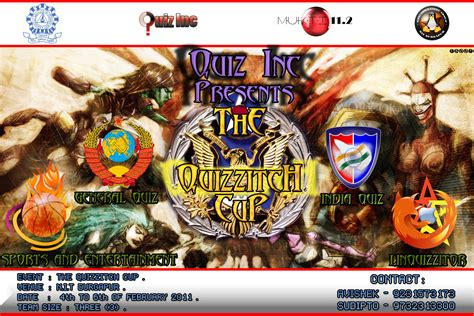 Win Money Online Quiz - online quizzes with cash prizes procurement conseils services informatique t 233 l 233 com