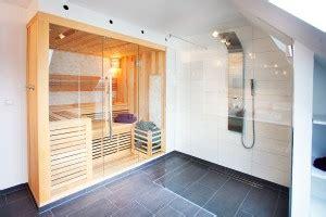 Schwörer Haus Gartenhaus 4130 traumferienhaus mit whirlpool und sauna schwarzwald