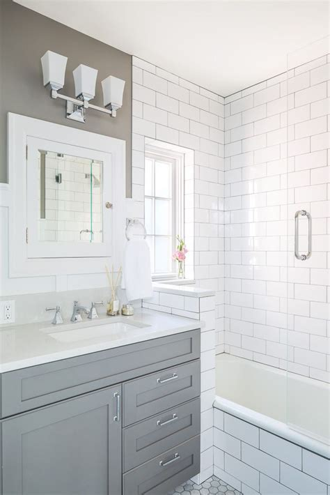 1930s Bathroom Ideas by 17 Best Ideas About 1930s Bathroom On Pinterest 1930s