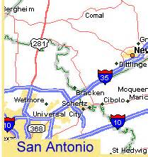 map of wimberley wimberley tx map aphisvirtualmeet