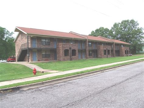 Whispering Apartments Clarksville Tn Whispering Winds Apartments Rentals Dyersburg Tn