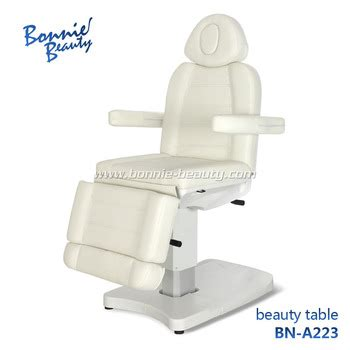 facial beds for sale spa used electric facial bed for sale bn a223 buy