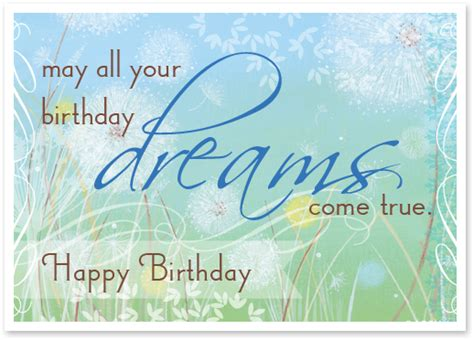 cartoon birthday ecards blue mountain birthday ecards archives blue mountain blog