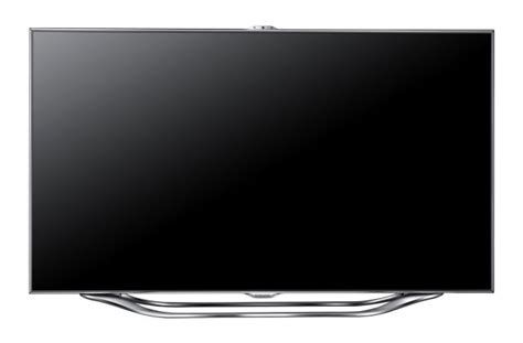 Tv Samsung Es8000 Samsung Unveils The Es8000 Led Tv Its Flagship Smart Tv