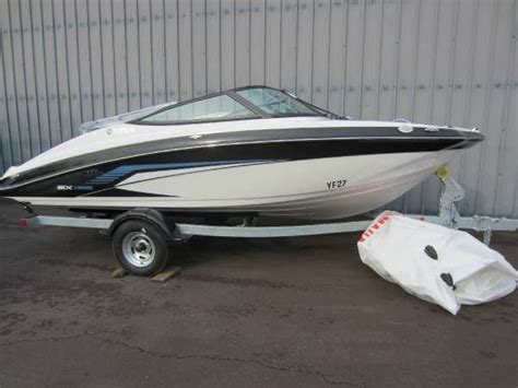 new yamaha boats for sale 2017 new yamaha jet boat for sale quakertown pa
