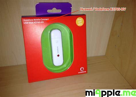 Huawei K 3765 huawei k3765 01 miapple me