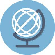 best dns host why host with rosehosting best hosting provider