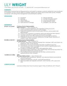 Award Letter Uiuc Sle Resume Formats Haadyaooverbayresort Resumedoc 21 Template Resume Doc Uxhandy