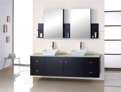 sink and cabinet combo bathroom sink and cabinet combo photos and products ideas