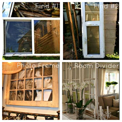 used ca used furniture diy upcycled windows used ca