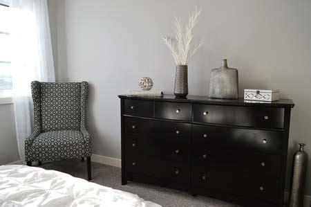 parete da letto tortora il successo delle pareti tortora per la tua casa costok