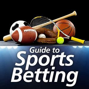 How To Make Money Online Sports Betting - online betting my poker bank