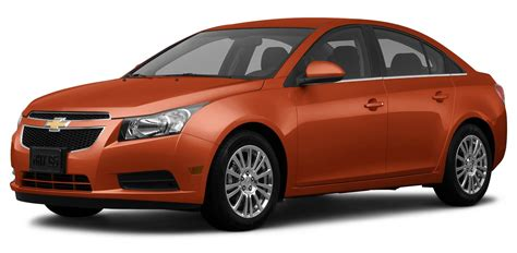 chevrolet cruze review 2012 2012 chevrolet cruze reviews images and