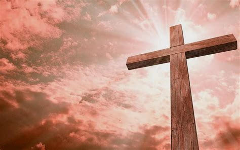 cross background christian cross wallpapers 53 wallpapers adorable