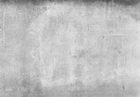 concrete background divider concrete background 1800 215 1244 brunner lay