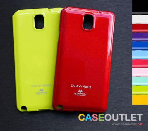 Mercury Samsung A7 2015 Jelly เคส goospery mercury jelly สำหร บ samsung iphone