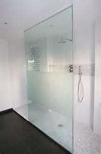 bespoke shower room in chelsea the bathroom designer