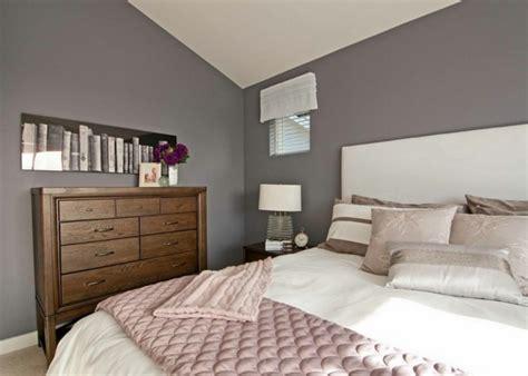 wandfarbe im schlafzimmer wandfarbe im schlafzimmer f 252 r einen erholsamen schlaf
