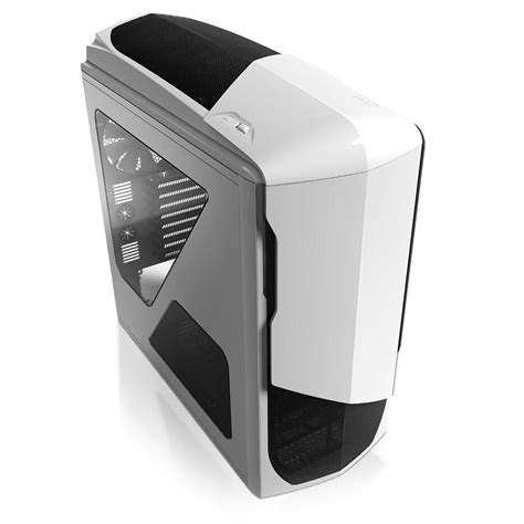Stormtrooper Casing Samsung nzxt phantom 530 review rating pcmag