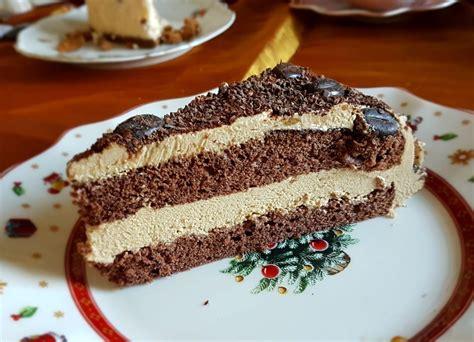 torte kuchen kuchen torte franz rezepte zum kochen kuchen und