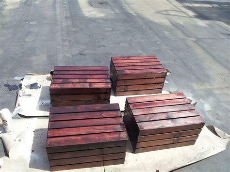 Costruire Un Tavolino Da Salotto by Tutorial Costruire Un Tavolino Da Salotto Fai Da Te