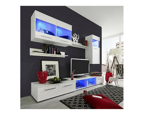 german living room furniture german living room furniture and to shop for it in the uk