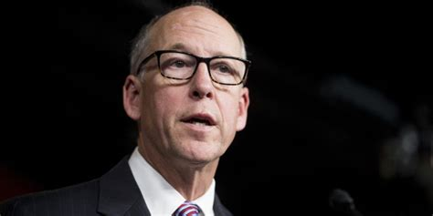 greg walden book republicans wage last minute caign to undermine net