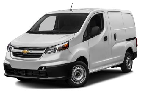 get low chevrolet city express price quotes at newcars
