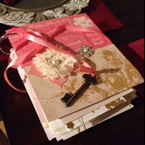 Wedding Card Keepsake by Wedding Card Keepsake Diy Emmy Wedding