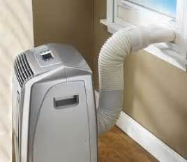 Floor Standing Air Conditioner by Plenty Coups Chief Plenty Coups American Native Indian