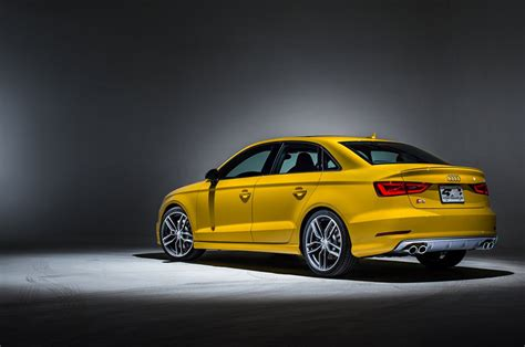 audi colors the best special colors for audi s special edition cars