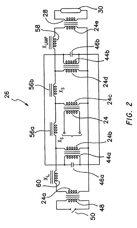 marine isolation transformer wiring diagram mercedes