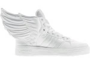 adidas originals by x 2ne1 js wings 2 0 highsnobiety
