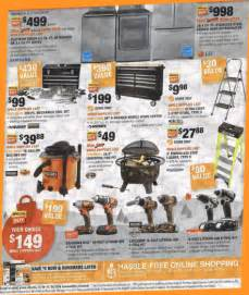 thanksgiving home depot hours 100 images 101 best fall