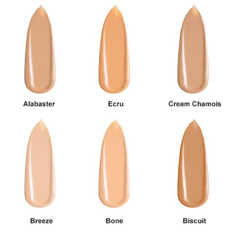 Foundation Clinique Even Better clinique even better glow makeup spf 15 boscov s