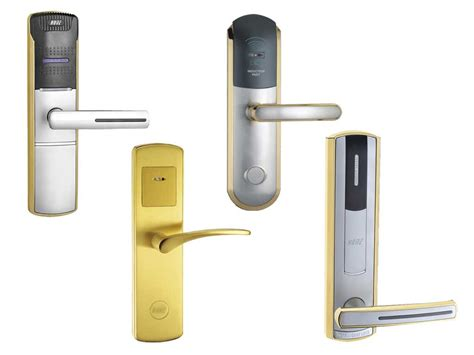 security door locks for homes decosee
